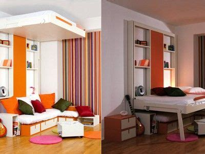 beds that move 1000 images about wallbed on pinterest space saving
