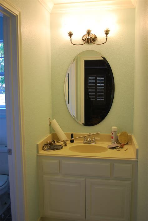 Vanity Tops Dayton Ohio Bathroom Remodel Where To Buy Used Bathroom Vanities