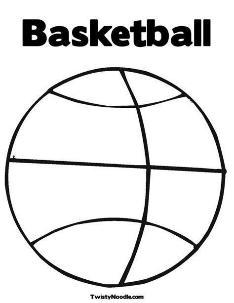 printable basketball coloring pages az coloring pages
