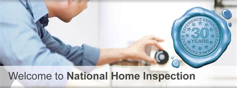 national home inspection home inspection 1055 woodbine