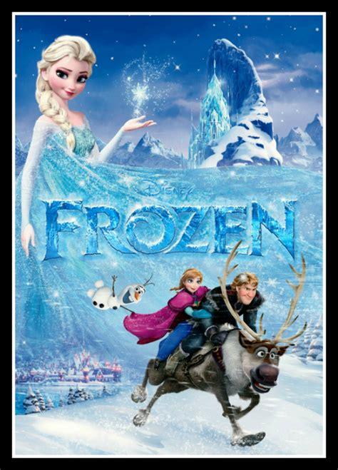 frozen xmas film ho ho ho 10 christmas kids films that rock