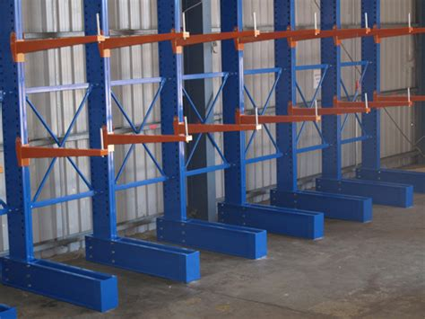 Ready Rack Prices by Melbourne S Premier Cantilever Racking Supplier Readyrack