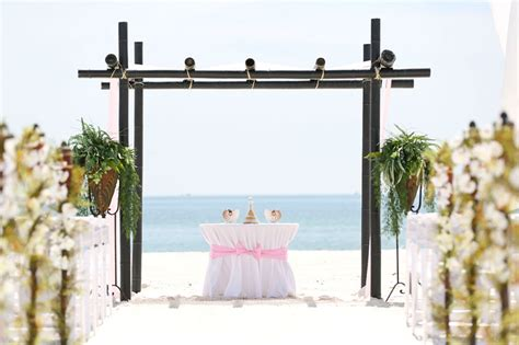 Wedding Planner Gulf Shores Al wedding planners for gulf shores and orange