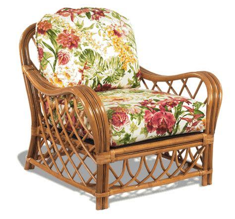 traditional chair cushions