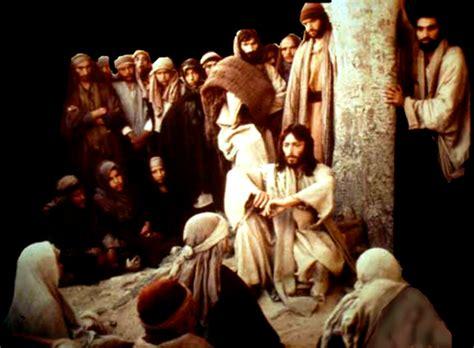 predica su presencia agosto 2016 oraci 243 n del mi 233 rcoles 171 y predicaba en las sinagogas de