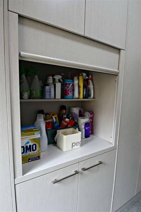 Cabinet Roller Door Custom Cabinetry Ballarat Cabinet Makers Cupboards