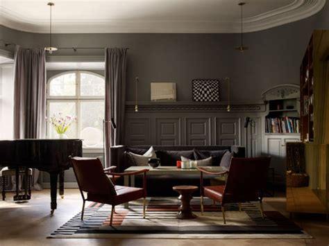 home design forum graue wandfarbe home design forum f 252 r wohnideen und raumgestaltung