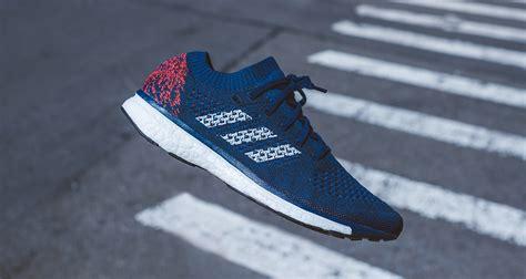 Adidas Prime Boost adidas adizero prime boost ltd launches exclusively at