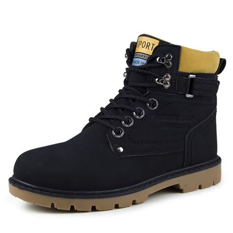 cheap waterproof boots cheap waterproof work boots fashion boots