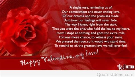 happy valentines day my quotes s day quotes