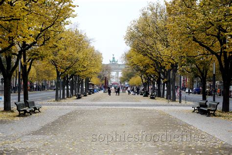 Apartment Unter Den Linden Travelling Berlin Part 1 S Foodie Files