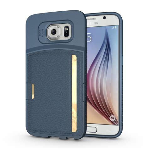 Samsung Galaxy S7 Edge Adidas Smoke Blue Cover Casing Hardcase wholesale samsung galaxy s6 credit card fiber hybrid navy blue
