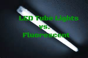 led light bulb vs fluorescent led light vs fluorescent bulb led vs cfl bulbs