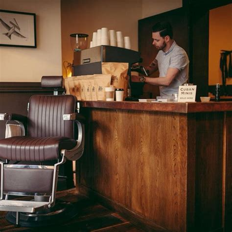 barber in glasgow house martin barbers glasgow united kingdom find a