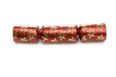photo of christmas cracker free christmas images