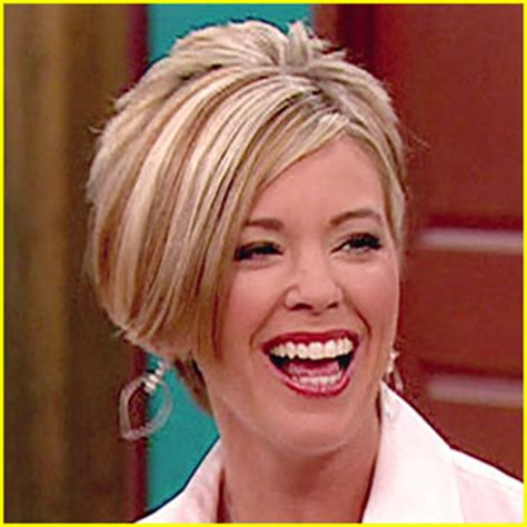 how to kate gosselin hair style hair styles kate gosselins hair style