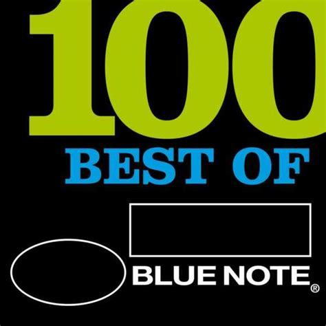 the best of blue note diary review 100 best of blue note 10 cd box