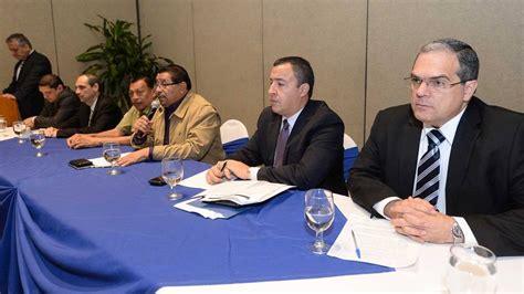 sistema de pensiones en el salvador 2016 iniciativa ciudadana para las pensiones crear 225 proyecto