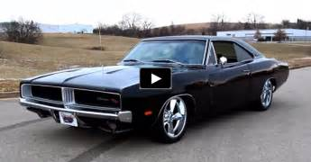 Rt Dodge Charger Dodge Charger Rt For Sale 1969 2017 2018 Best Cars Reviews