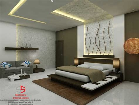 home interior designs in india home design and style
