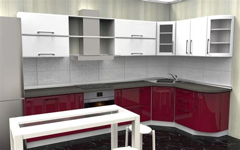 Kitchen Design Planner Prodboard Kitchen Planner 3d Kitchen Design
