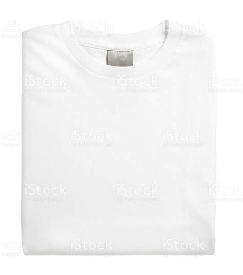 folded t shirt template folded t shirt template gallery template design ideas