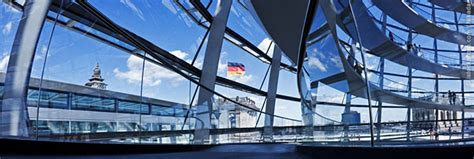 Relocation Service Berlin by Relocation Allemagne Relocation Berlin Munich D 252 Sseldorf