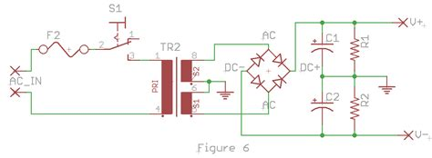 function of resistor in electrical circuit function of bleeder resistor in power supply 28 images the power supply what is the