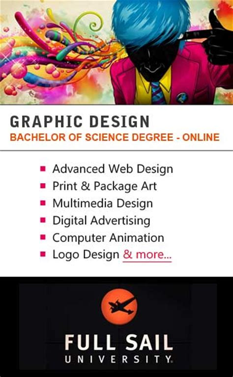 graphics design degree online adobe certification courses and online degrees ace aca