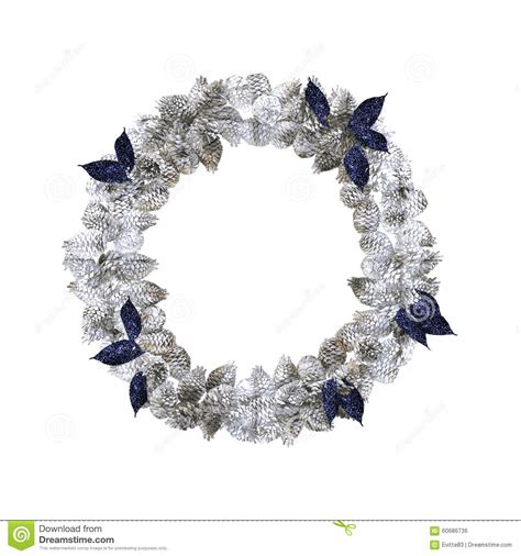 silver and wreath silver and wreath 28 images wreath blue and silver