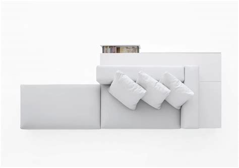 divanetti moderni divanetto design componibile per salotti moderni idfdesign