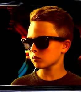 Mike singer germany boy pop