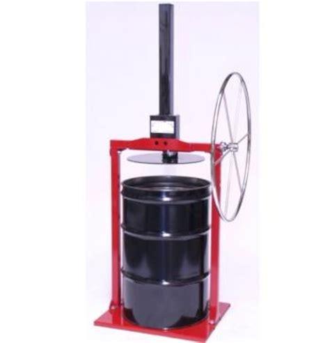 home trash compactor light commercial manual waste compactors