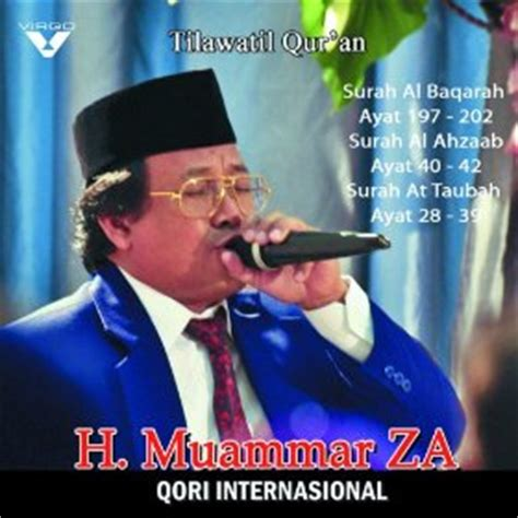download mp3 murottal h muammar za download murottal alqur an qori indonesia h muammar za 30