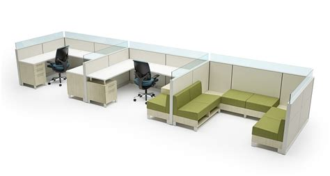 cincinnati used office furniture systems furniture cincinnati systems office 28 images