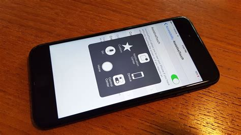 iphone  iphone   home button  working fix
