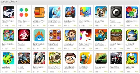 Google Play Gift Card Malaysia - 5 christmas gift ideas for your gamer pals axcess web hosting malaysia