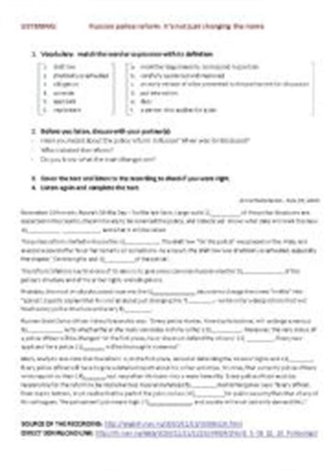 Transparency Worksheet Answers by Teaching Transparency Worksheet Chemistry Answers The