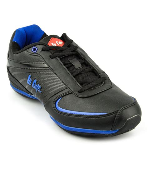 cooper sports shoes price in india cooper shoes sports 28 images buy cooper green