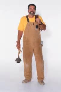 Plumbing Work In Australia by Plumber In Australia With Employer Sponsorship 171 Sponsorship Australia