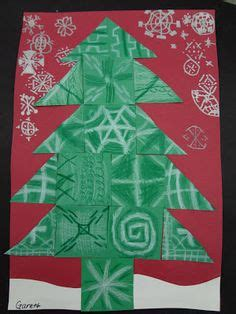 christmas projrct for elementary 1000 images about lessons on pastels ornaments and snowflakes