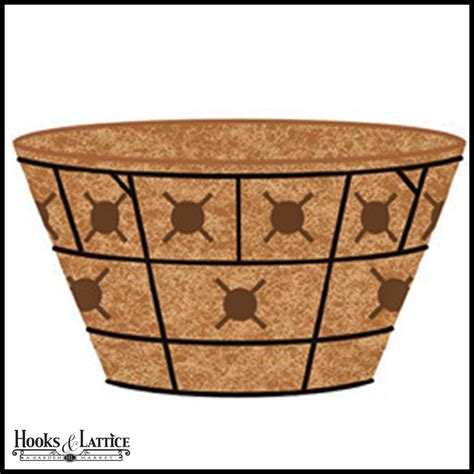Column Planters by Column Planter Pots Wood Column Plant Stand Hooks And