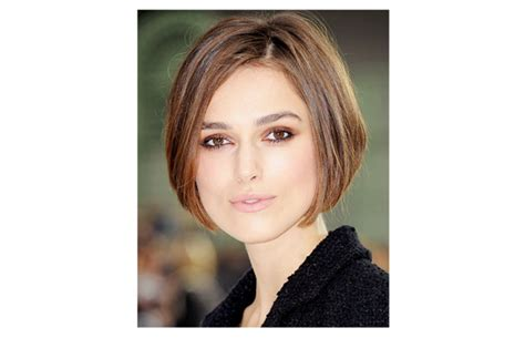 angular chin best hairstyles short hair angular jaw 10 angular bob hairstyles bob