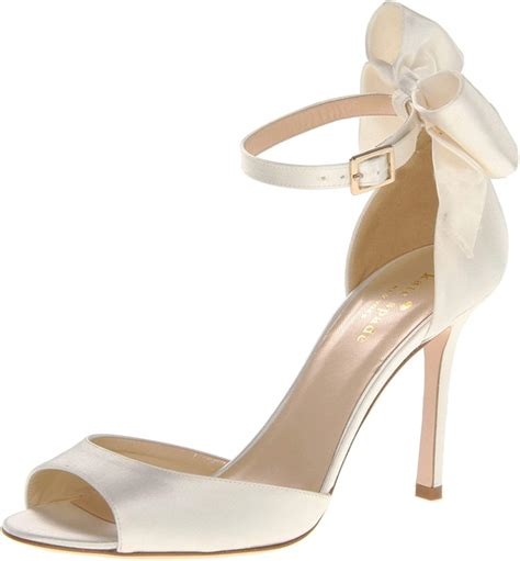 Wedding Shoes Sandals by Top 50 Best Bridal Shoes In 2018 For Every Budget Style
