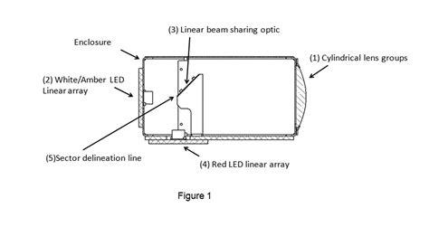 light emitting diode operation lighting emitting diode pdf 28 images light emitting diodes 2ed isbn 9780521865388 pdf epub