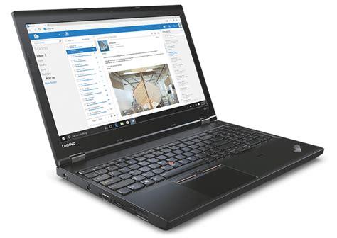 Laptop Lenovo Thinkpad business laptop deals lenovo canada