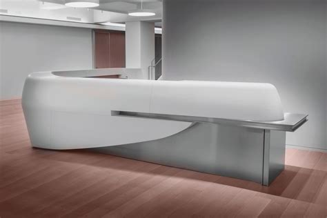 corian office table five brilliant ways to advertise modern corian office table