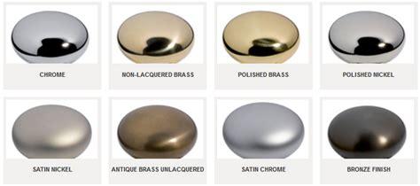 satin nickel vs chrome satin nickel vs chrome related keywords satin nickel vs