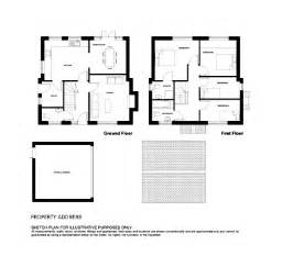 Floor Plan Drawing Alfa Img Showing Gt Easy Building Drawings