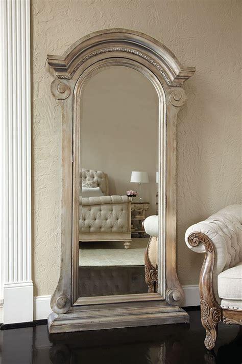 jessica mcclintock home decor best 25 floor mirrors ideas on pinterest large floor